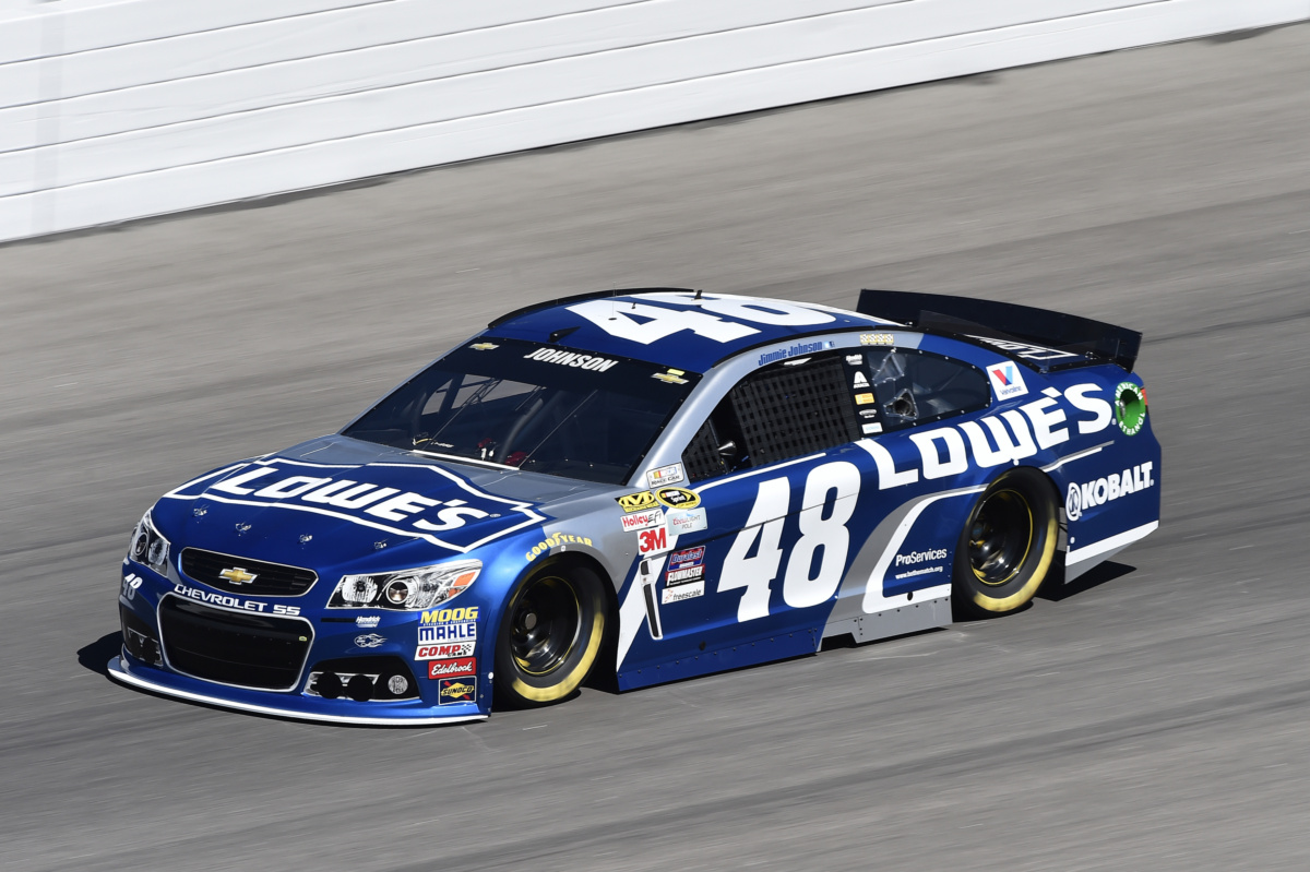concord n c on thursday morning jimmie johnson and longtime. Cars Review. Best American Auto & Cars Review