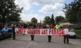 Jeff Gordon Day!