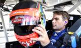Shots of the Race: Gordon at Bristol