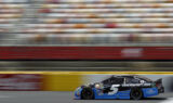 Shots of the Race: Kahne at All-Star