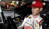 Shots of the Race: Kahne at Dover