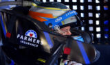Shots of the Race: Kahne at Phoenix
