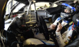 Shots of the Race: Kahne at Pocono