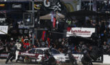 Shots of the Race: Kahne at Chicago