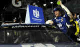 Photos: Hendrick Motorsports in the Duels at Daytona
