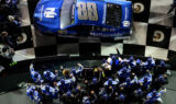 Photos: Hendrick Motorsports in the Duels at Daytona