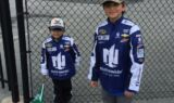 Fans In Focus: Dover