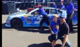 Fans in Focus: Pocono