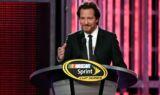 Inside the 2016 NASCAR Awards Banquet in Las Vegas