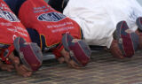 Throwback Thursday: Brickyard wins through the years