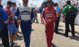 On the Grid: New Hampshire pre-race