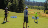 Kasey Kahne, Russell Wilson raise over $600,000 at The DRIVE