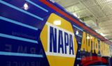 Nos. 5 and 24 haulers get preseason makeovers
