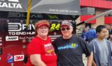Fans in Focus: Fontana