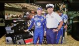 Fans in Focus: New Hampshire