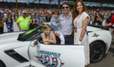 Jeff Gordon: From Indy to Charlotte