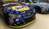 Inside the Shops: Return to New Hampshire awaits teams