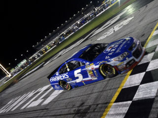 What to Watch For: Atlanta Motor Speedway