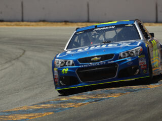 Unique challenges abound at Sonoma
