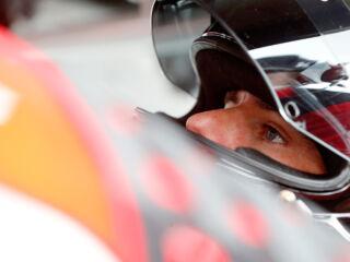 Gordon to compete in 2017 Rolex 24 at Daytona