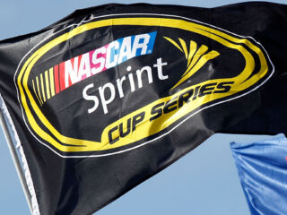 NASCAR implements team owner charter agreement for Sprint Cup Series