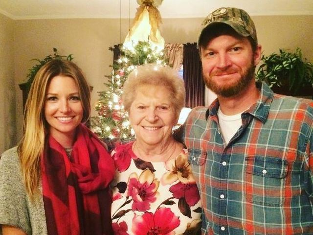 Thanksgiving social roundup: Baby Kahne, football and a birthday celebration