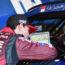 Earnhardt: 'I appreciate Jeff'
