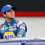 Elliott on 24th start: 'We have a team that can win'