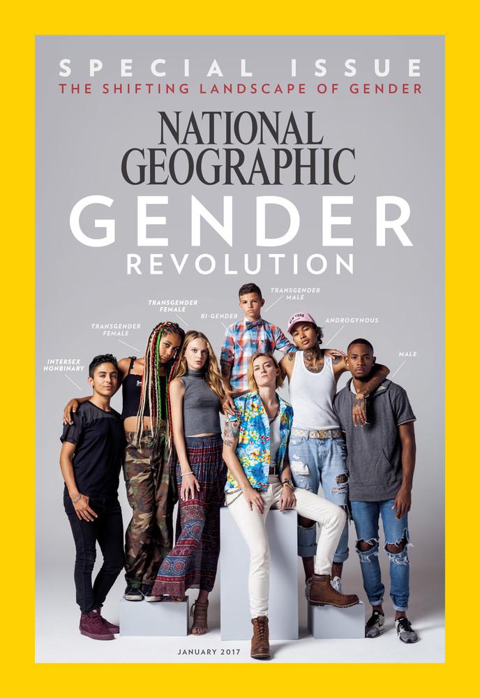 Henry Leutwyler National Geographic