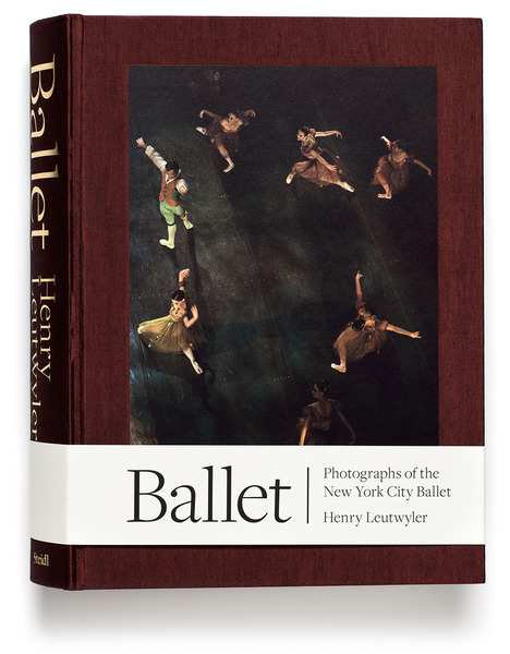 121105_nycballetbook_000a