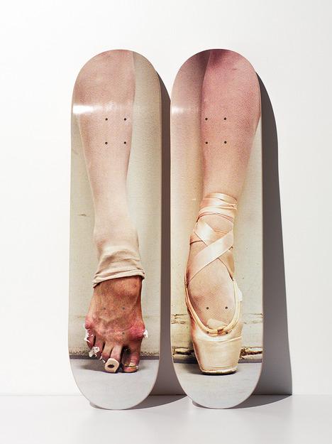 121126_ballet-skateboards_006