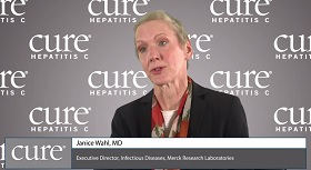 Can HCV Drug Regimens by Shortened Without Losing Efficacy?