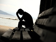Depression and HCV: Prevalence and Prevention