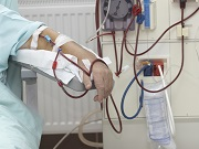 Dialysis Providers Should Improve Infection Control to Stop Spread of HCV, CDC Says