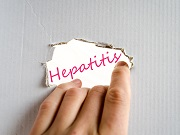 What Causes Natural Suppression of Hepatitis C Virus?