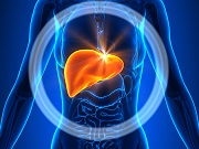 Corticosteroids Superior to Pentoxifylline for Alcoholic Hepatitis