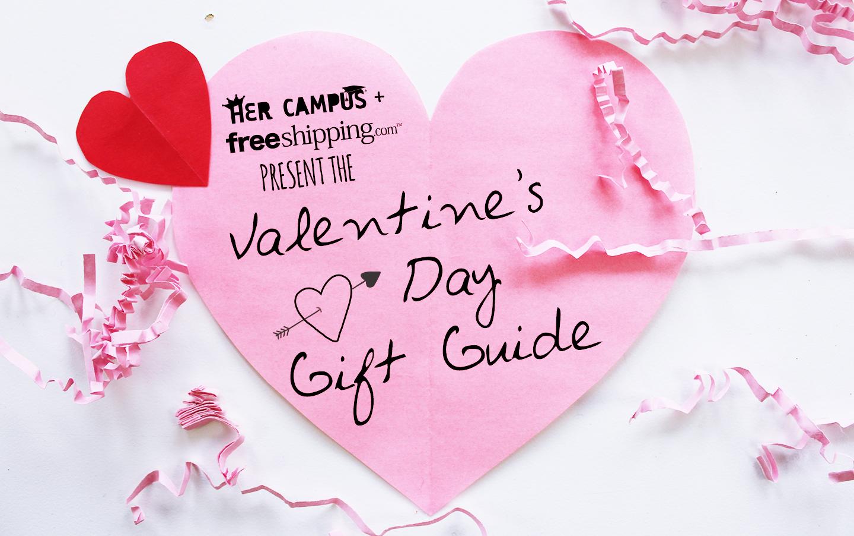 Valentines Day Crafts for Kids  Valentines Craft Ideas