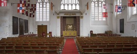 Priory_church_interior