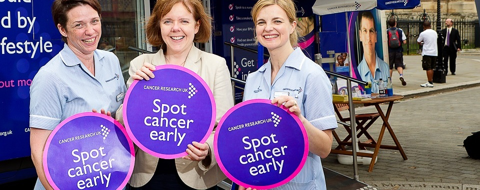 Cancer_research_uk_week