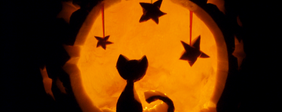 Pumpkin_cat_2_by_flyingcarpets
