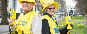 A208b_volunteering_2_great_daffodil_appeal