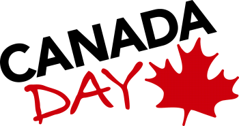 http://s3.amazonaws.com/heritage-wordpress-test/wp-content/uploads/2018/06/20190021/canadaday-small.png