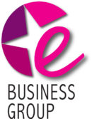 eStar Business Group