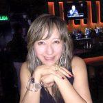 Tatiana Cruz