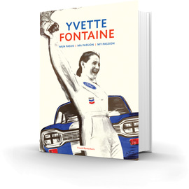 Yvettefontaine cover mockup