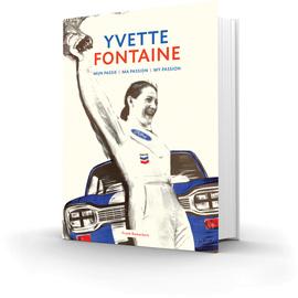 Yvettefontaine cover mockup