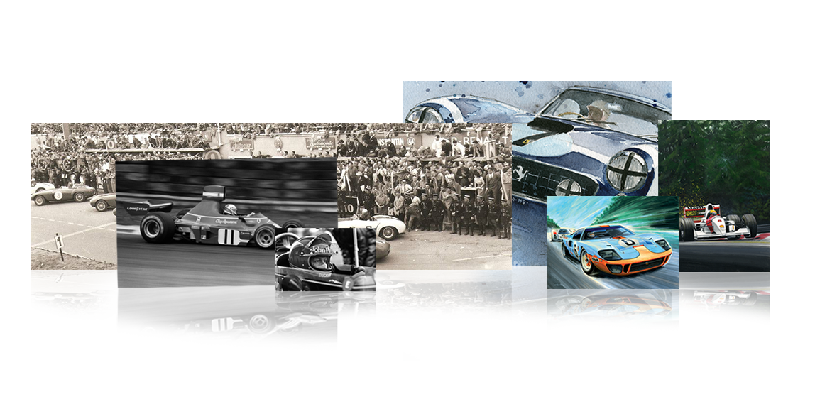 Home cars 49126f638baae08b7c856518794fb7dace13d1938d5cb43a1daf7d326e46838a