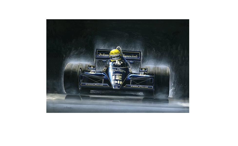 F1 jps clovis