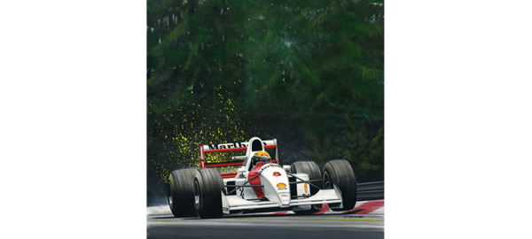 Senna93 par clovis