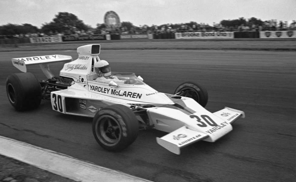 Scheckter silverstone 1973 2
